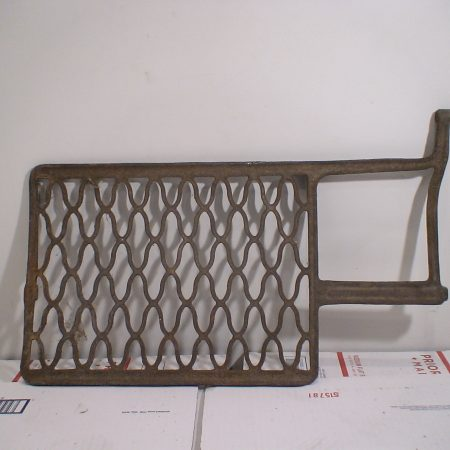 Singer 29-4 Parts - Foot Pedal for Treadle Base